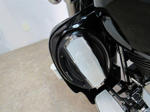 2008 Harley-Davidson Road King® in Temecula, California - Photo 24
