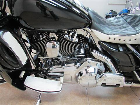 2008 Harley-Davidson Road King® in Temecula, California - Photo 27