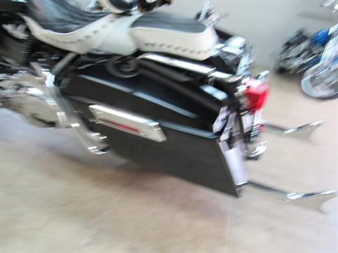 2008 Harley-Davidson Road King® in Temecula, California - Photo 28