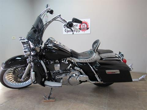 2008 Harley-Davidson Road King® in Temecula, California - Photo 31