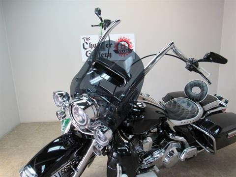 2008 Harley-Davidson Road King® in Temecula, California - Photo 34