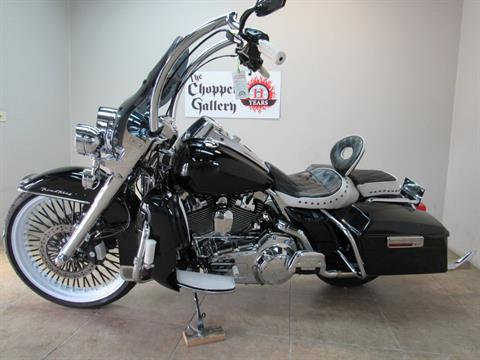 2008 Harley-Davidson Road King® in Temecula, California - Photo 25