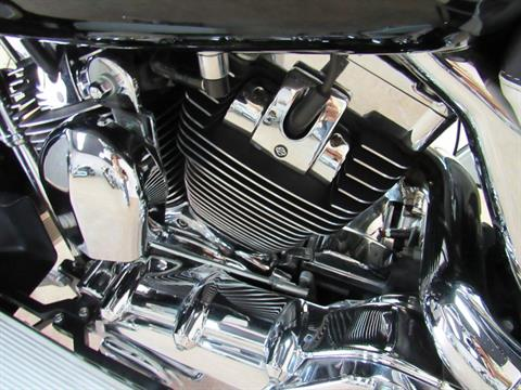 2008 Harley-Davidson Road King® in Temecula, California - Photo 39