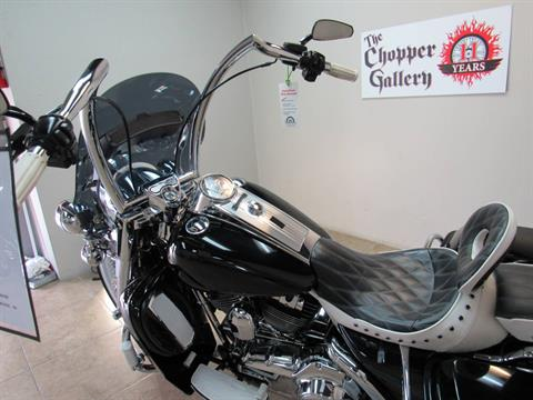 2008 Harley-Davidson Road King® in Temecula, California - Photo 40