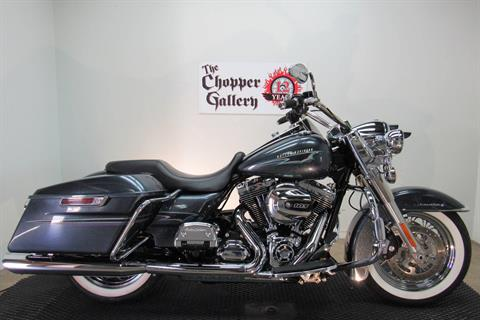 2015 Harley-Davidson Road King® in Temecula, California - Photo 1