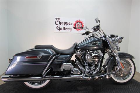 2015 Harley-Davidson Road King® in Temecula, California - Photo 13