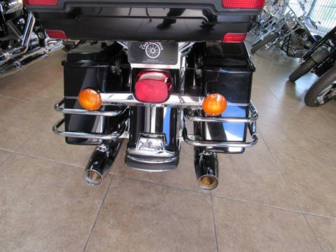 2010 Harley-Davidson Ultra Classic® Electra Glide® in Temecula, California - Photo 8