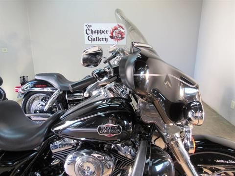 2010 Harley-Davidson Ultra Classic® Electra Glide® in Temecula, California - Photo 21