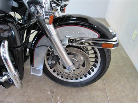 2010 Harley-Davidson Ultra Classic® Electra Glide® in Temecula, California - Photo 17