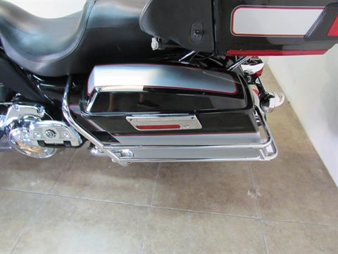 2010 Harley-Davidson Ultra Classic® Electra Glide® in Temecula, California - Photo 25