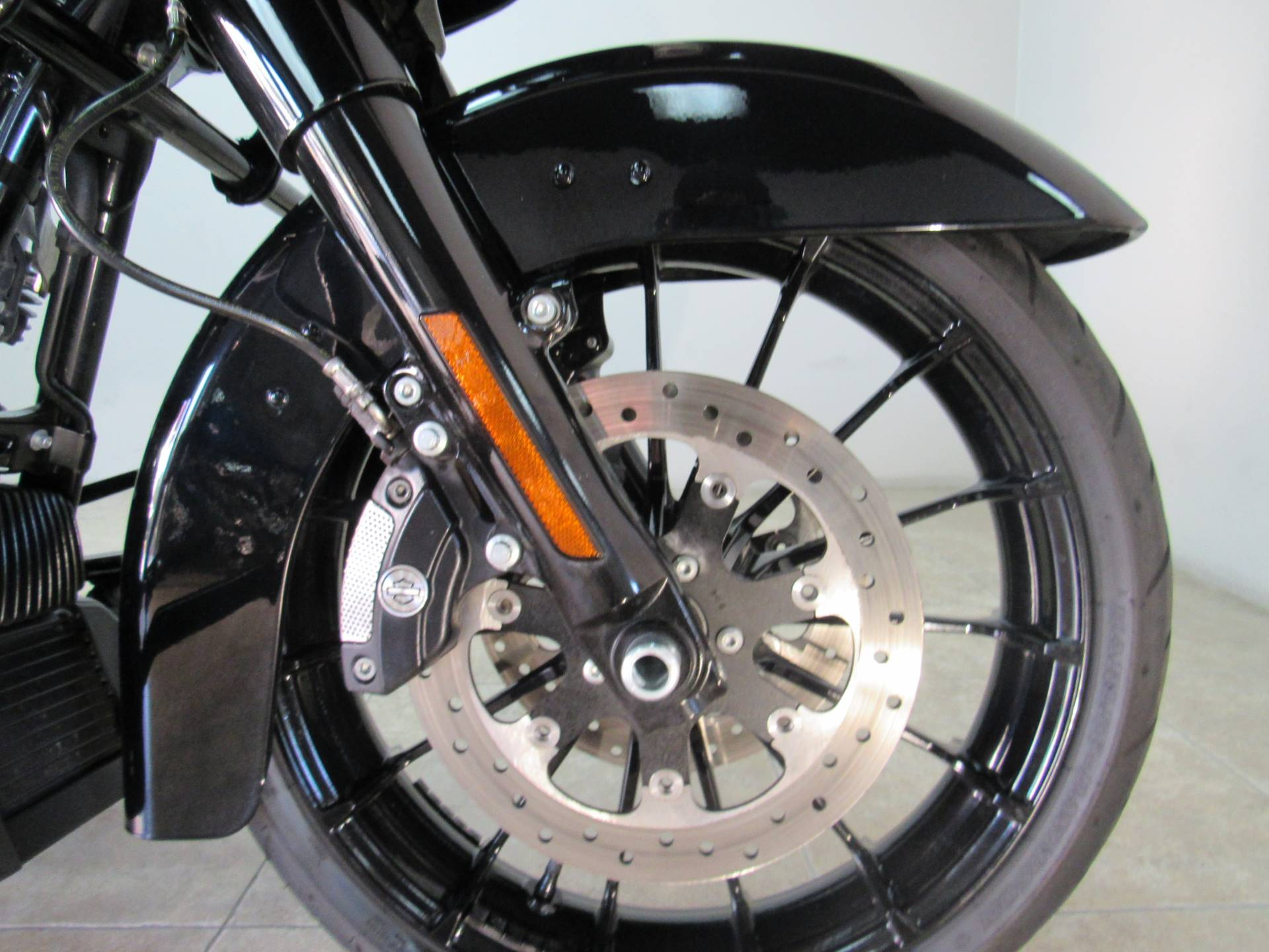 2018 Harley-Davidson Road Glide® Special in Temecula, California - Photo 2