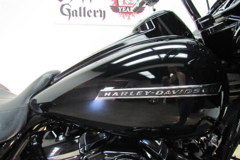 2018 Harley-Davidson Road Glide® Special in Temecula, California - Photo 13