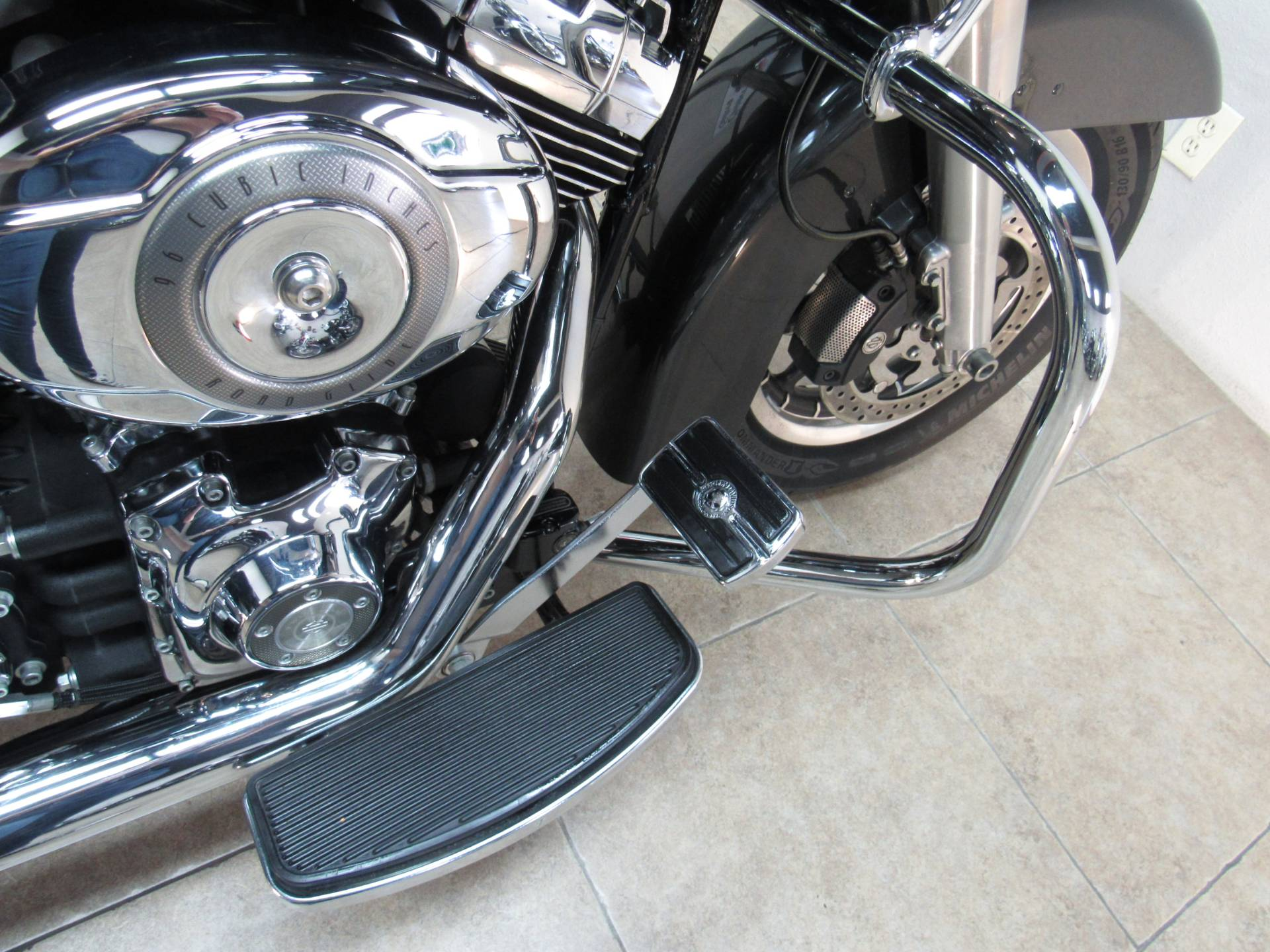 2008 Harley-Davidson Road Glide® in Temecula, California - Photo 10