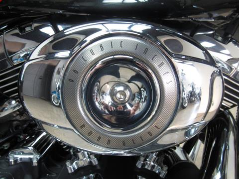 2008 Harley-Davidson Road Glide® in Temecula, California - Photo 15