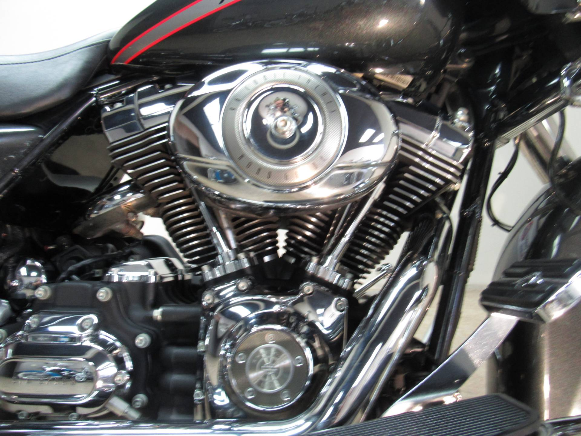 2008 Harley-Davidson Road Glide® in Temecula, California - Photo 13
