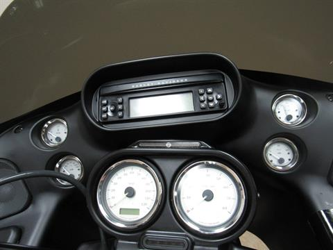 2008 Harley-Davidson Road Glide® in Temecula, California - Photo 12