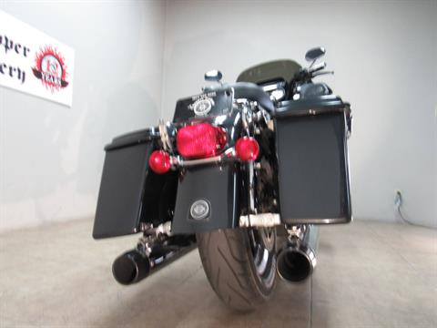 2008 Harley-Davidson Road Glide® in Temecula, California - Photo 17
