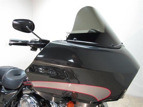 2008 Harley-Davidson Road Glide® in Temecula, California - Photo 4