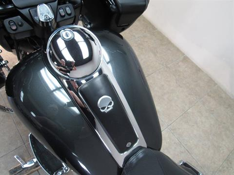 2008 Harley-Davidson Road Glide® in Temecula, California - Photo 19