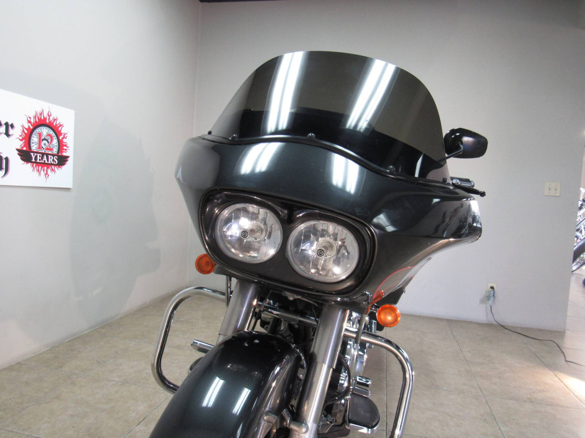 2008 Harley-Davidson Road Glide® in Temecula, California - Photo 21