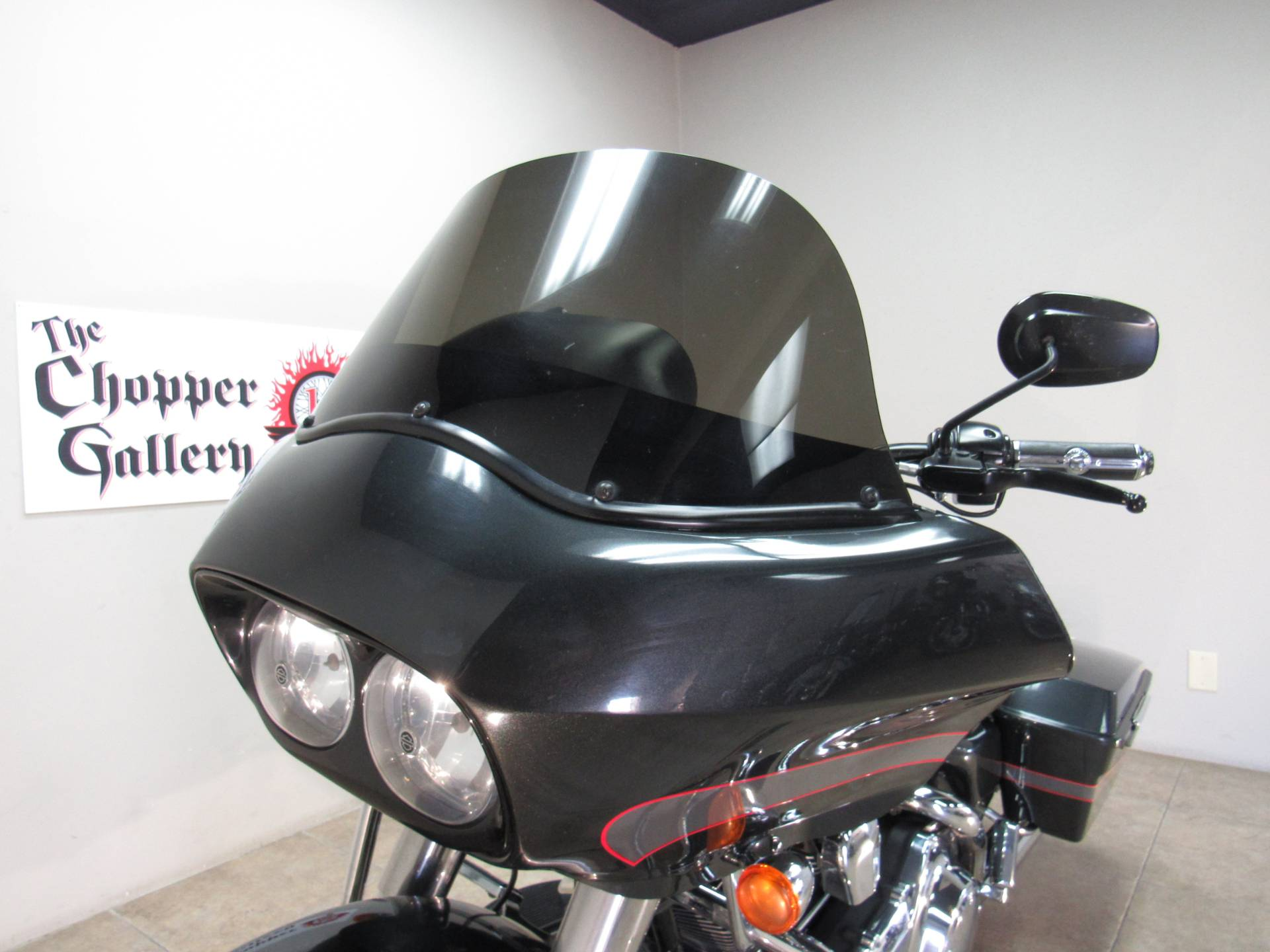 2008 Harley-Davidson Road Glide® in Temecula, California - Photo 23