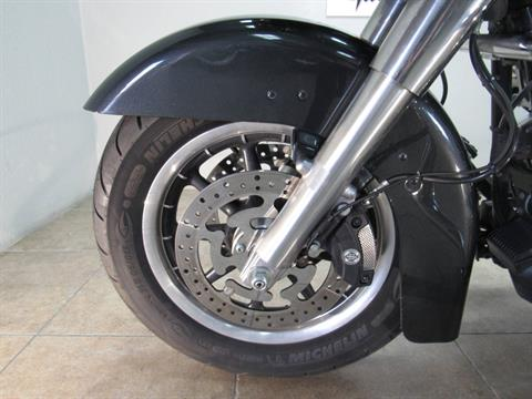 2008 Harley-Davidson Road Glide® in Temecula, California - Photo 25
