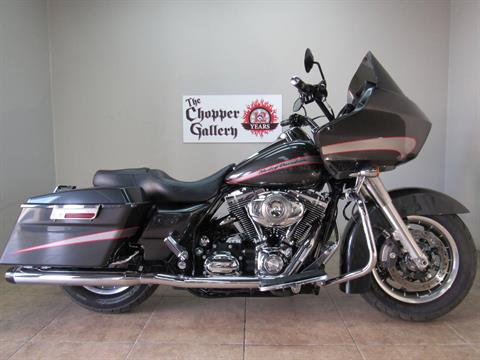 2008 Harley-Davidson Road Glide® in Temecula, California - Photo 1