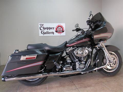 2008 Harley-Davidson Road Glide® in Temecula, California - Photo 26