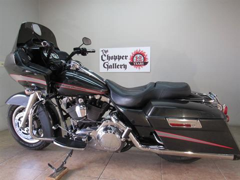 2008 Harley-Davidson Road Glide® in Temecula, California - Photo 33