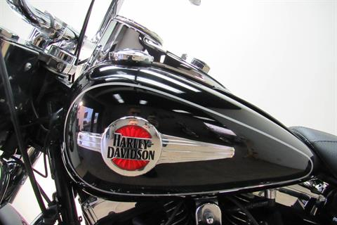 2015 Harley-Davidson Heritage Softail® Classic in Temecula, California - Photo 19