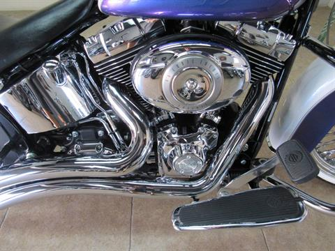 2010 Harley-Davidson Softail® Deluxe in Temecula, California - Photo 7