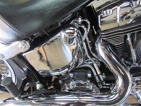 2010 Harley-Davidson Softail® Deluxe in Temecula, California - Photo 15