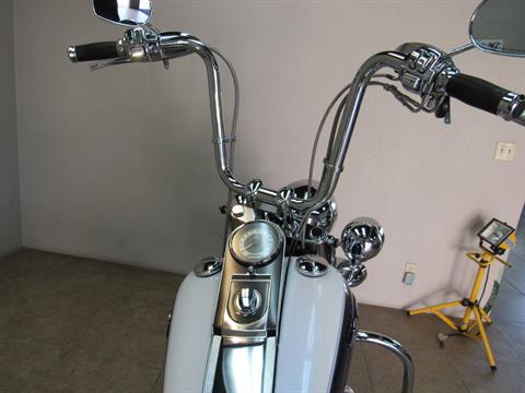 2010 Harley-Davidson Softail® Deluxe in Temecula, California - Photo 19