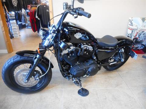2014 Harley-Davidson Sportster® Forty-Eight® in Temecula, California