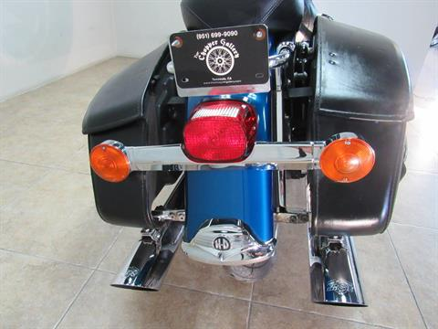 2006 Harley-Davidson Road King® Classic in Temecula, California