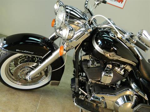 2003 Harley-Davidson FLHRCI Road King® Classic in Temecula, California