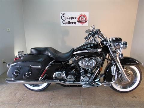 2003 Harley-Davidson FLHRCI Road King® Classic in Temecula, California - Photo 1