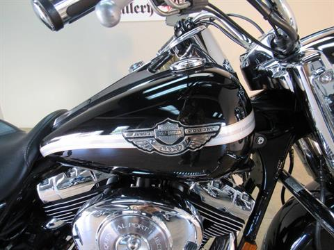 2003 Harley-Davidson FLHRCI Road King® Classic in Temecula, California - Photo 3