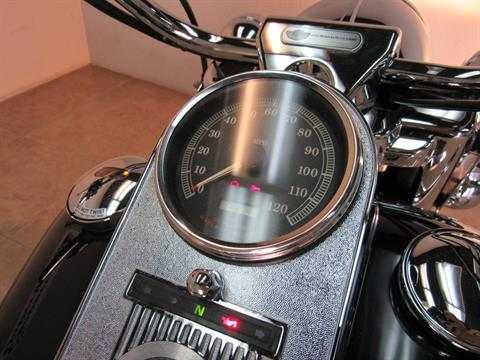2003 Harley-Davidson FLHRCI Road King® Classic in Temecula, California - Photo 8