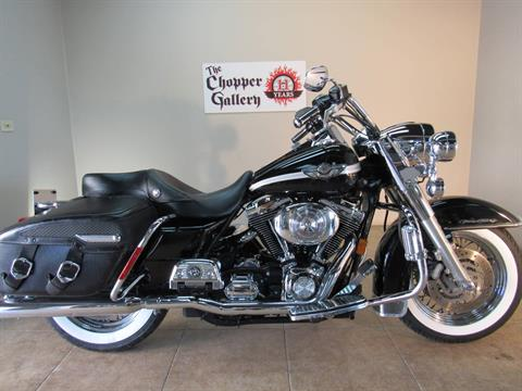 2003 Harley-Davidson FLHRCI Road King® Classic in Temecula, California - Photo 11