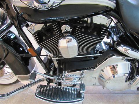 2003 Harley-Davidson FLHRCI Road King® Classic in Temecula, California - Photo 15
