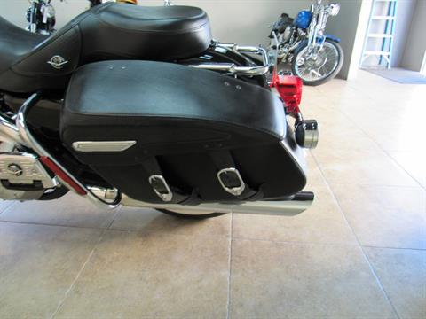2003 Harley-Davidson FLHRCI Road King® Classic in Temecula, California - Photo 17
