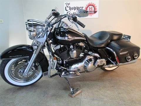 2003 Harley-Davidson FLHRCI Road King® Classic in Temecula, California - Photo 28