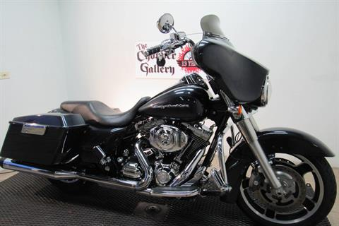 2010 Harley-Davidson Street Glide® in Temecula, California - Photo 3