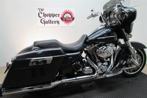 2010 Harley-Davidson Street Glide® in Temecula, California - Photo 5