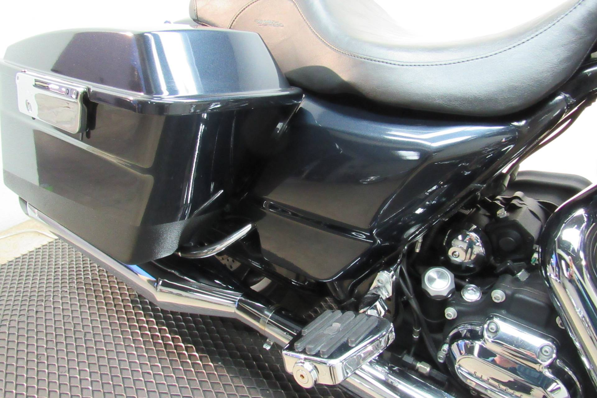 2010 Harley-Davidson Street Glide® in Temecula, California - Photo 18