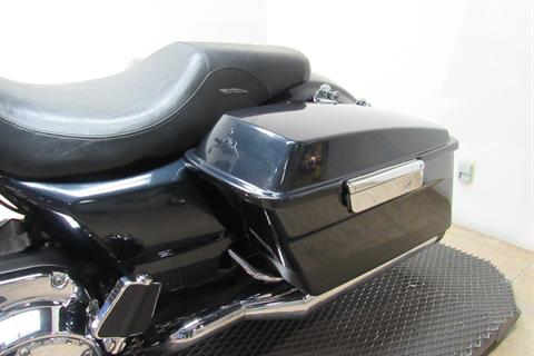 2010 Harley-Davidson Street Glide® in Temecula, California - Photo 27