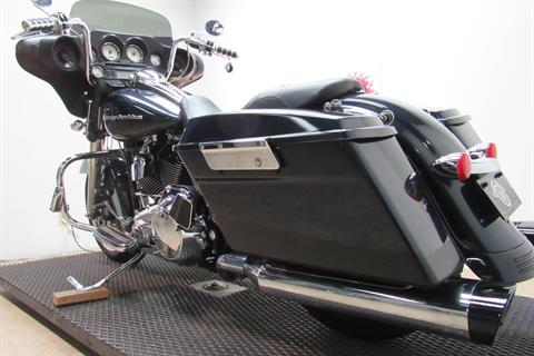 2010 Harley-Davidson Street Glide® in Temecula, California - Photo 29
