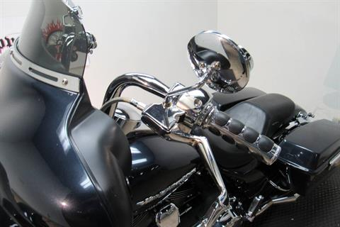 2010 Harley-Davidson Street Glide® in Temecula, California - Photo 30
