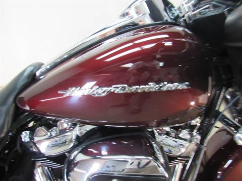 2018 Harley-Davidson Road Glide® in Temecula, California - Photo 5